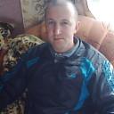 Денис, 38 лет