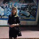 Фотография девушки Виктория, 31 год из г. Ангарск