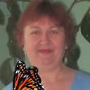 Фотография девушки Вера, 57 лет из г. Витебск
