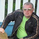 Фотография мужчины Aleh, 39 лет из г. Кобрин
