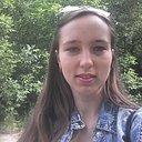 Фотография девушки Аня, 23 года из г. Сумы