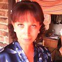 Фотография девушки Соколова Анжела, 40 лет из г. Донецк