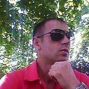 Фотография мужчины Вова, 35 лет из г. Краснодар