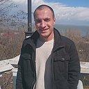 АЛЕКСАНДР, 27 лет из г. Тель-Авив.
