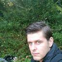 Фотография мужчины Виталик, 26 лет из г. Слоним