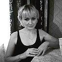 Ольга, 42 года из г. Жуковка.