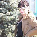 Фотография девушки Катеринка, 26 лет из г. Алчевск