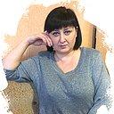 Фотография девушки Юлия, 38 лет из г. Дзержинск