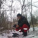Фотография мужчины Серёга, 33 года из г. Дружковка