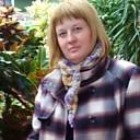 Фотография девушки Татьяна, 31 год из г. Нижний Новгород
