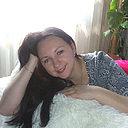 Фотография девушки Юлия, 34 года из г. Орша