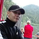 Артем, 29 лет из г. Красноярск.