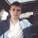 Фотография мужчины Денис, 24 года из г. Брест