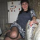 Фотография девушки Виктория, 39 лет из г. Донецк
