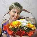 Фотография девушки Юлия, 36 лет из г. Ульяновск