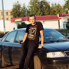 Фотография мужчины Angel, 27 лет из г. Кричев