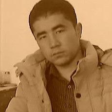 Фотография мужчины Dictator, 26 лет из г. Ангрен