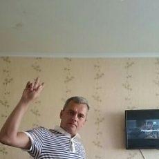 Фотография мужчины Андрей, 41 год из г. Хабаровск