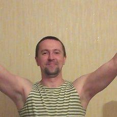 Фотография мужчины Владимир, 37 лет из г. Минск