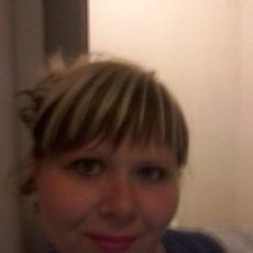 Фотография девушки Улька, 34 года из г. Тамбов