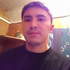 Фотография мужчины Руслан, 29 лет из г. Абакан