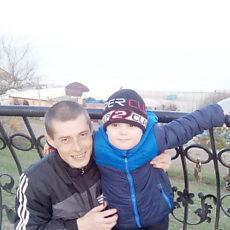 Фотография мужчины Remene, 29 лет из г. Ильичевск