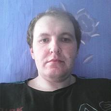 Фотография мужчины Степан, 25 лет из г. Львов