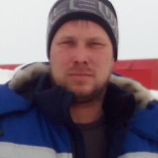 Фотография мужчины silver, 32 года из г. Чебоксары