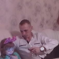 Фотография мужчины Ruslanchik, 36 лет из г. Омск