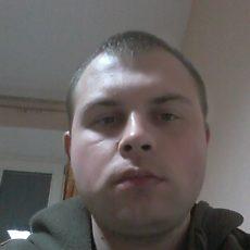 Фотография мужчины Алексей, 28 лет из г. Гомель
