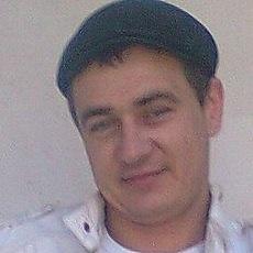 Фотография мужчины Bezik, 28 лет из г. Ивано-Франковск