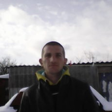Фотография мужчины Ник, 34 года из г. Воронеж