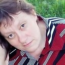 Наталия, 50 лет