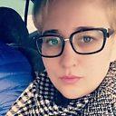 Фотография девушки Маруру, 32 года из г. Серпухов