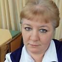Еленка, 53 года