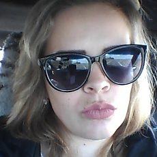 Фотография девушки Наташа, 24 года из г. Малорита