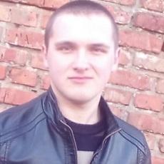Фотография мужчины Димон, 19 лет из г. Гомель