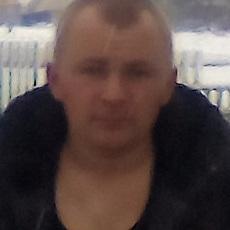 Фотография мужчины Юрьевич, 26 лет из г. Речица