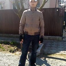Фотография мужчины Викторович, 29 лет из г. Бердянск