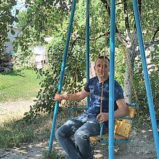Фотография мужчины Александр, 26 лет из г. Хмельницкий
