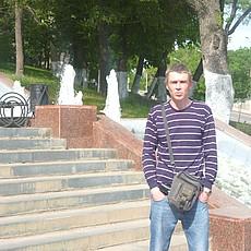 Фотография мужчины Evgenii, 40 лет из г. Липецк