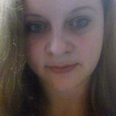 Фотография девушки Вероника, 33 года из г. Барановичи