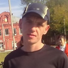 Фотография мужчины Artem, 29 лет из г. Нижний Новгород
