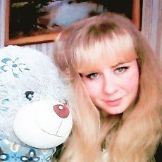 Фотография девушки Katrin, 28 лет из г. Бобруйск