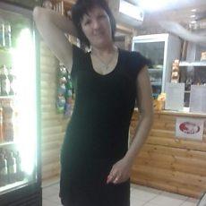 Фотография девушки Ольга, 35 лет из г. Воронеж