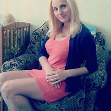 Фотография девушки Иришка, 23 года из г. Скидель
