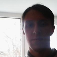Фотография мужчины Rokki, 32 года из г. Иваново