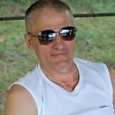 Рустэм, 58 лет