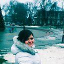 Фотография девушки Юлия, 29 лет из г. Ногинск