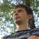 Денис, 28 лет
